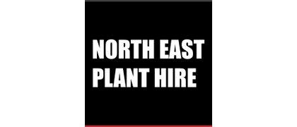 North East Plant Hire