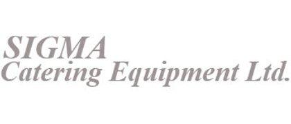 Sigma Catering Equipment