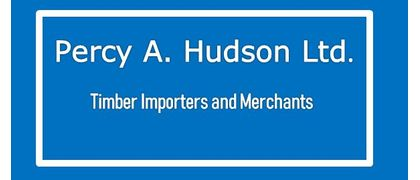 Percy Hudson Ltd