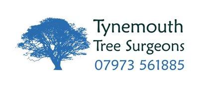 Tynemouth Tree Surgeons