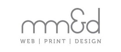 M Media & Design