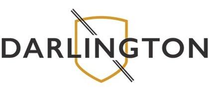 Ingenious Darlington