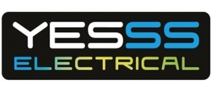 Yess Electrical