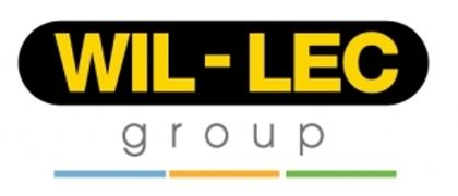 Wil-Lec Group