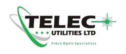 Telec Utilities Ltd