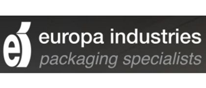 Europa Industries Ltd.
