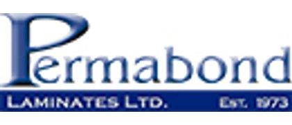 Permabond Laminates Ltd