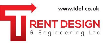 Trent Design and Engineering Ltd
