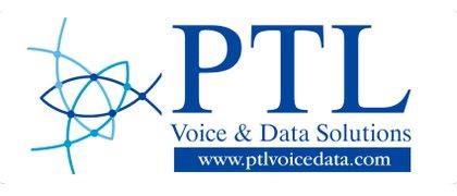 PTL Voice Data