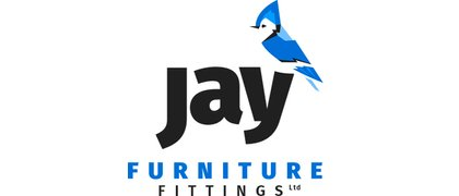 Jay Furniture Fittings