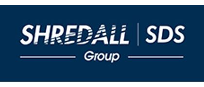 SHREDALL SDS GROUP