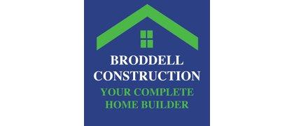 BRODDELL CONSTRUCTION