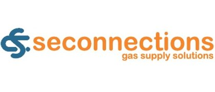 Sustainable Energy Connections Ltd