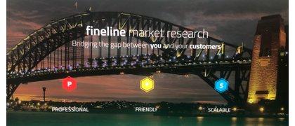 Fine Line Market Research