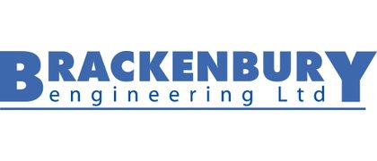 Brackenbury Engineering Ltd