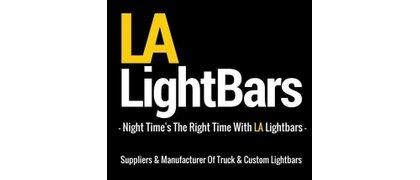 LA LightBars