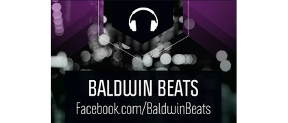 Baldwin Beats