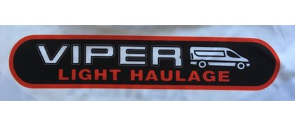 Viper Light Haulage