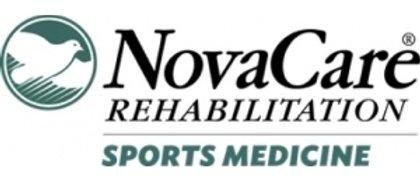 NovaCare Sports Medicine