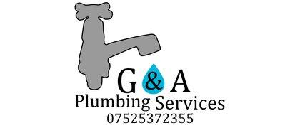 G&A Plumbing