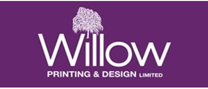 Willow Printing & Design Ltd