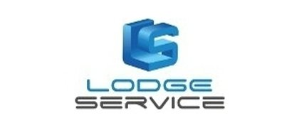 Lodge Security