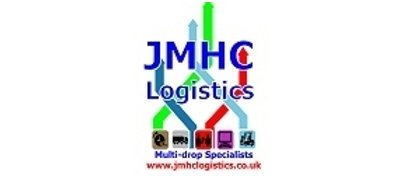 JM Hall Couriers