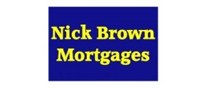 Nick Brown Mortgages