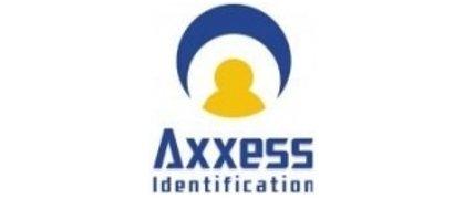 Axxess Identification Ltd