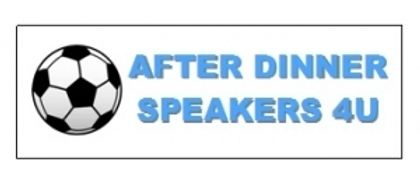 After Dinner Speakers 4U