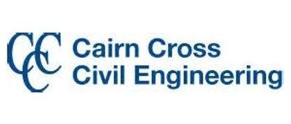 Cairn Cross Civil Eng