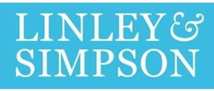 Linley Simpson