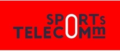 Sports Telecomm