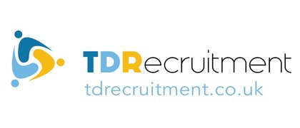 TD Recruitment
