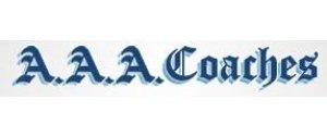 AAA Coaches