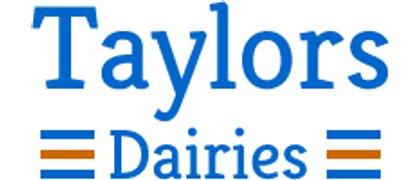 Taylors Dairies