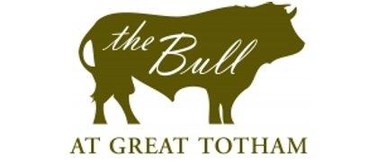 The Bull in Totham