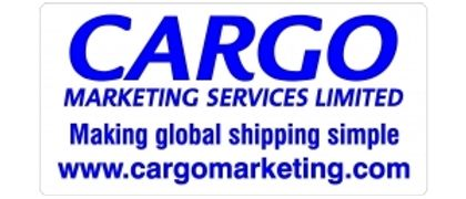 Cargo Marketing Services