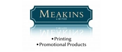 Meakins Ltd