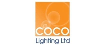Coco Lighting