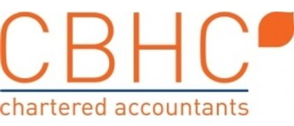 CBHC Chartered Accountants