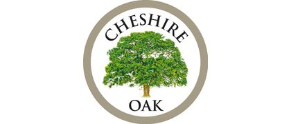 Cheshire Oak