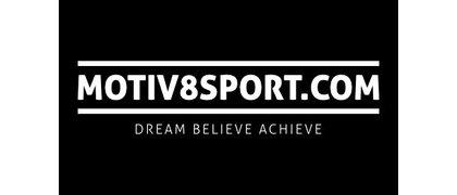 motive8sport.com