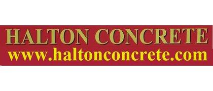 Halton Concrete