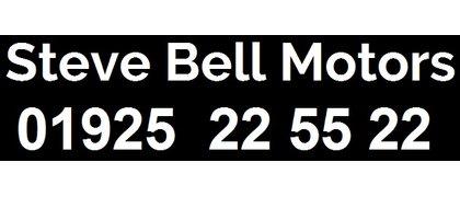 Steve Bell Motors