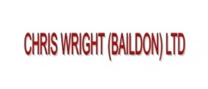 Chris Wright Baildon Ltd