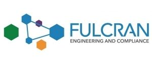 Fulcran Engineering and Compliance