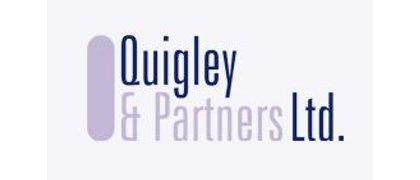 Quigley & Partners