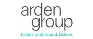 Arden Group