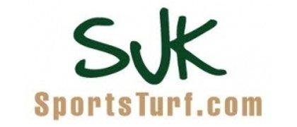 Sports Turf Care